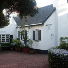 Invergara in Cape Town