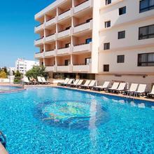 Invisa Hotel La Cala- Adults Only in Ibiza