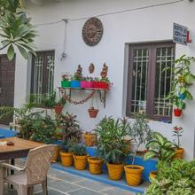 Iora Guest House in Bharatpur