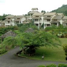 Iora-the Retreat in Kaziranga