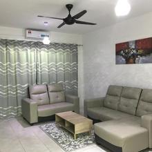 Ipoh Perak Homestay in Ipoh