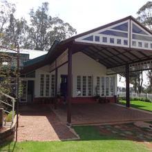 Irinjalakuda House in Ooty