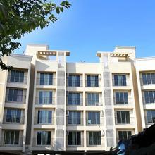 Iris Suites in Navi Mumbai