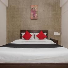 Iris Suites in Mumbai