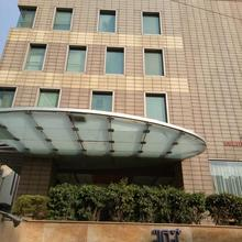 Iris - The Business Hotel in Bengaluru