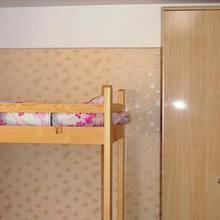 Irkutsk Hostel on Baykalskaya in Irkutsk