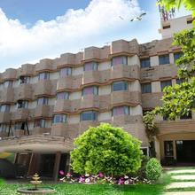 Iroomz Hotel Pawan in Bellary