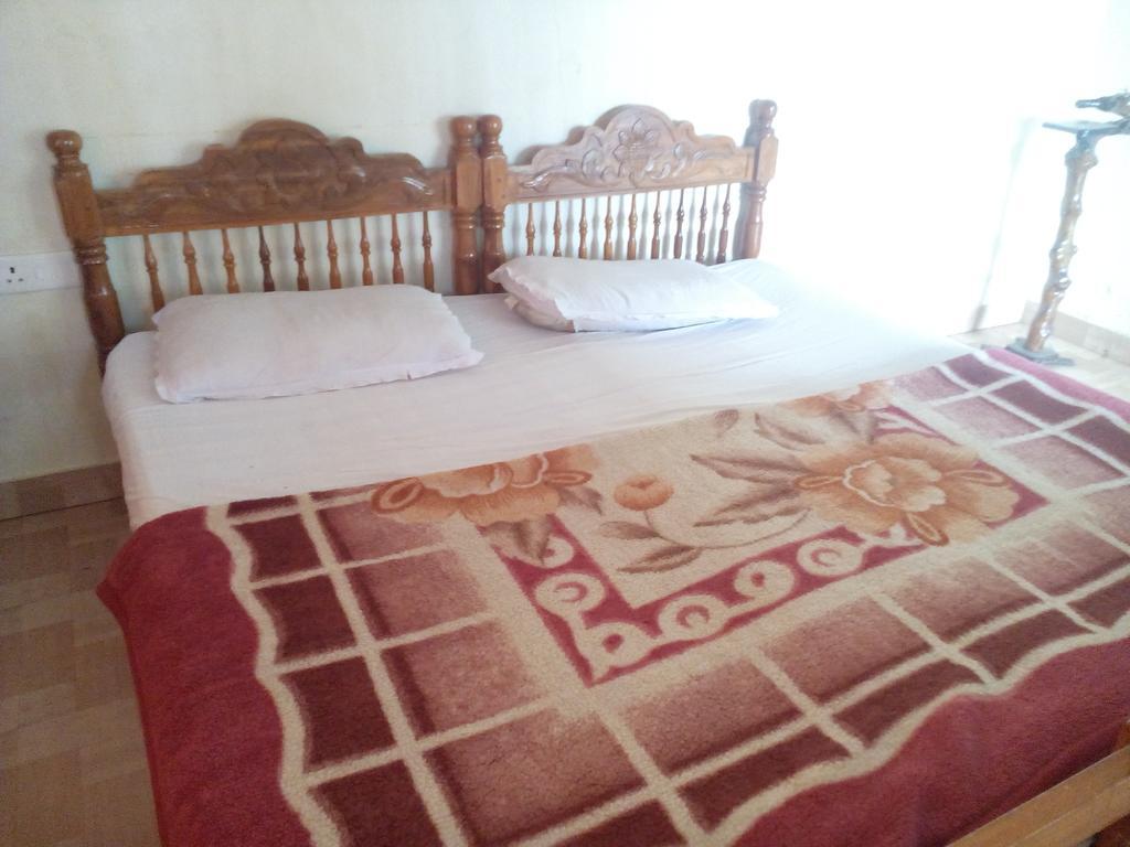Isha Home stay in Bandipur