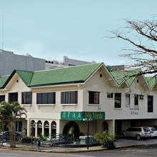 Isla Verde Hotel in Palmichal