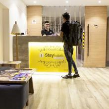 iStay Hotels Andheri MIDC in Mumbai