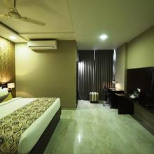 Istay Hotels Raipur Junction in Raipur