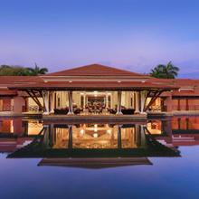 Itc Grand Goa, A Luxury Collection Resort & Spa in Bogmolo