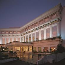 Itc Kakatiya Hyderabad A Luxury Collection Hotel in Hyderabad