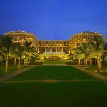 Itc Maratha Mumbai, A Luxury Collection Hotel in Mumbai