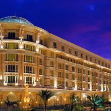 Itc Maratha Mumbai Airport, A Luxury Collection Hotel in Diva