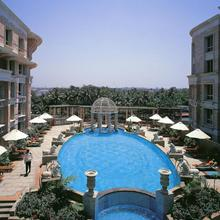 Itc Maratha Mumbai Airport, A Luxury Collection Hotel in Ghansoli