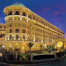 Itc Maratha Mumbai Airport, A Luxury Collection Hotel in Mumbai