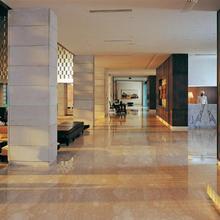 Itc Sonar Kolkata A Luxury Collection Hotel in Kolkata
