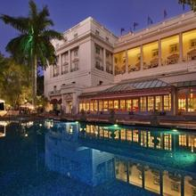 Itc Windsor, A Luxury Collection Hotel in Bengaluru