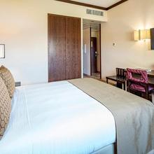 Iu Hotel Lubango in Lubango