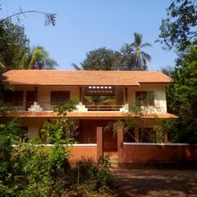 Ivory Coaste in Kannur
