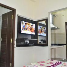 Ivory Edge Apartments in Chettipalaiyam