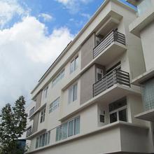 Ixora Suites in Bengaluru