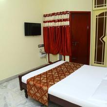Iyyangar Guest House in Kumbakonam