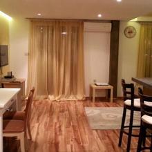 J & P Apartments in Kotor