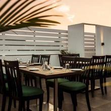 J Hotel in Port Blair