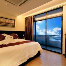 J Suites Hotel in Kuala Terengganu