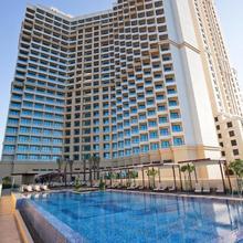 Ja Ocean View Hotel in Dubai