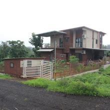 Jaan Villa Karjat in Jambrung
