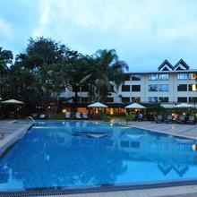 Jacaranda Hotel Nairobi in Nairobi