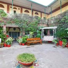 Jagat Vilas in Jodhpur