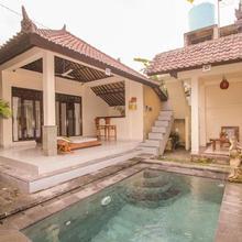 Jagi Villa in Ubud