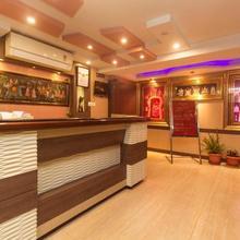 Jagjeet's Balaji Inn in Siliguri