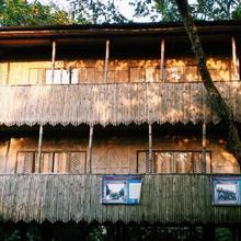 Jahnavi Kunja in Mayapur
