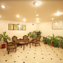 Jai Guru Hotel in Lal Kuan