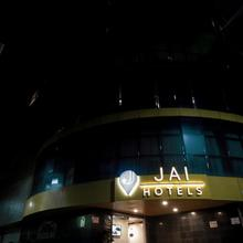 Jai Hotels in Mangpu