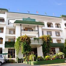 Jai Ma Inn Hotels in Dami