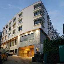 Jain Group Sanderling Resort & Spa in Takdah