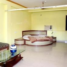 Jain Residency in Pachmarhi