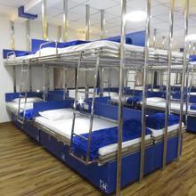 Jainam Dormitory in Indore