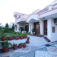Jaipur Friendly Villa in Jaipur
