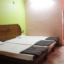 Jaipur Hotel in Vishakhapatnam