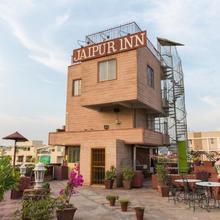 Jaipur Inn in Jaipur