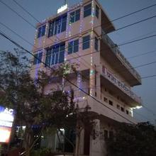 Jaishree Hotel in Alwar
