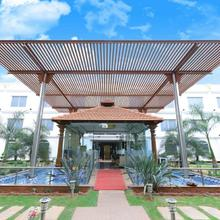 Jal Mahal Resort And Spa in Mysore
