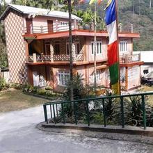 Jaldhaka Homestay in Kumai